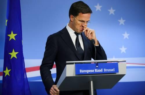 """L'Olanda razziatrice d'Europa. Ecco quanti miliardi ci """"ruba"""""""