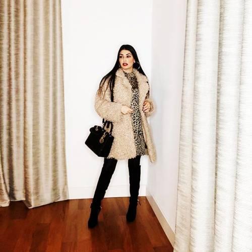 Lady Stramaccioni si prende la scena su Instagram 6