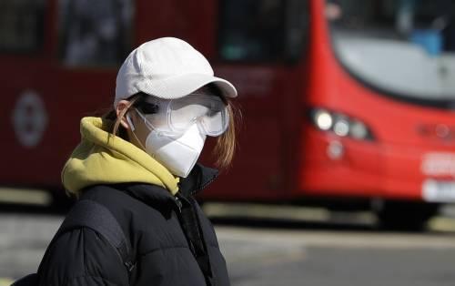 Sfatati i miti sul virus. Non sparirà con il caldo, lo smog non lo veicola