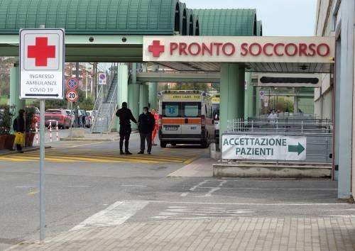 Coronavirus, 34enne morto a Roma: panico nel call center dove lavorava