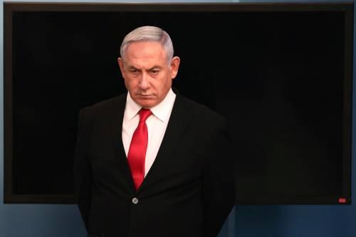 La Corte Suprema boccia le colonie in Cisgiordania: ira di Netanyahu