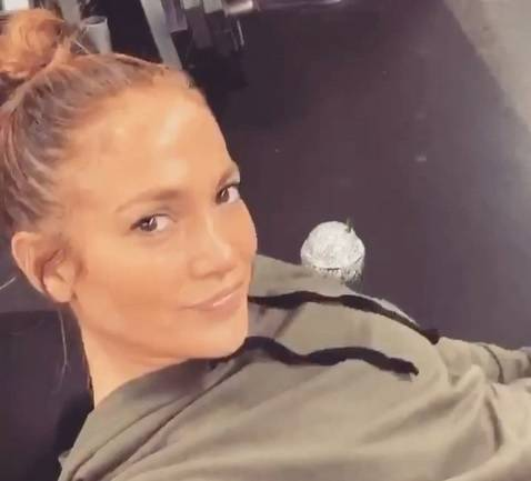 Lutto per Jennifer Lopez, è morto l'ex fidanzato David Cruz
