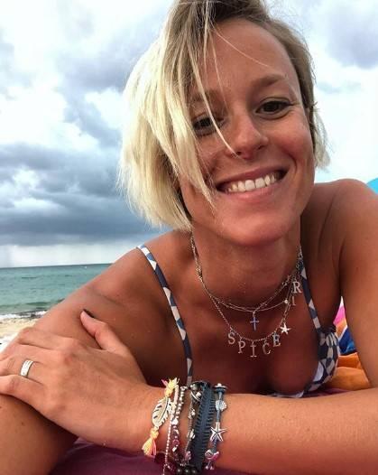 Federica Pellegrini, le foto sexy 9