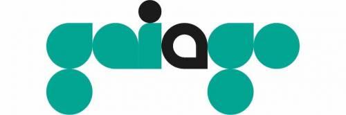 GaiaGo: la mobilità condivisa e sostenibile al servizio della comunità