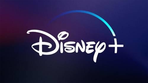 Disney+, il meglio della nuova piattaforma streaming