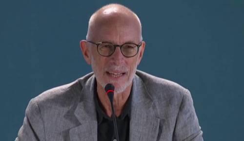 Gabriele Salvatores annuncia un film sull'Italia in quarantena