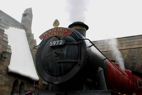 Ecco cosa si nasconde nel finale di Harry Potter e il prigioniero di Azkaban