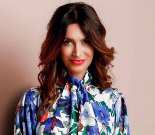 """UeD, Barbara De Santi provoca: """"Fare l'amore come una escort"""""""