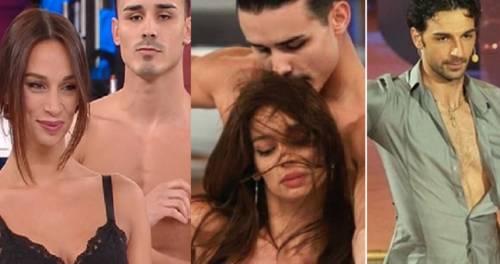 """Francesca Tocca in crisi coniugale con Raimondo Todaro? """"Vivono separati"""""""