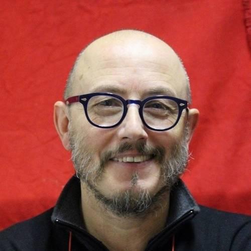 """Il consigliere di sinistra choc: """"Covid in Lombardia e Veneto? La Natura faccia il suo corso"""""""