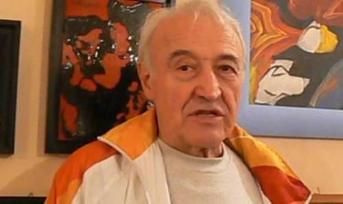 Coronavirus, morto Ghidini il fisioterapista degli sportivi: aveva 84 anni