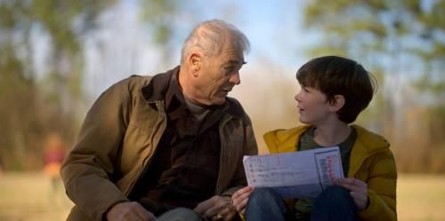 Amazing Stories, la serie tv di Steven Spielberg fa ancora sognare