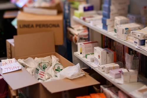 """Scatta la caccia ai farmaci delle cure """"fai da te"""": sono introvabili"""