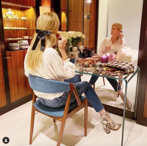 Claudia Schiffer, le foto della modella 8