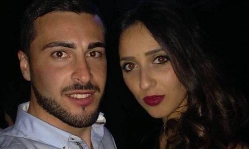 Messina, strangola fidanzata e tenta suicidio: assassino in ospedale