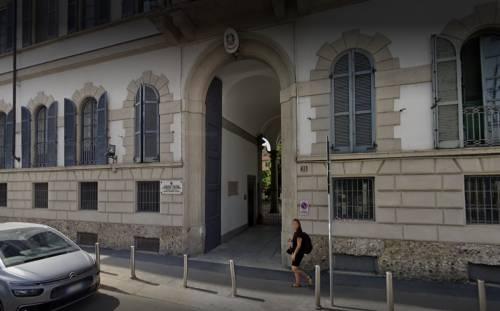 Milano, lite e sangue: marocchino accoltella 19enne in strada