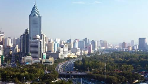 Convivere e farlo bene: così lo Xinjang contrasta terrorismo ed estremismo