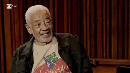 Addio a Bill Withers, rappresentante della black music