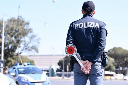 Marocchino finisce al Cpr di Gradisca. Era stato fermato insieme ad altri 3 stranieri