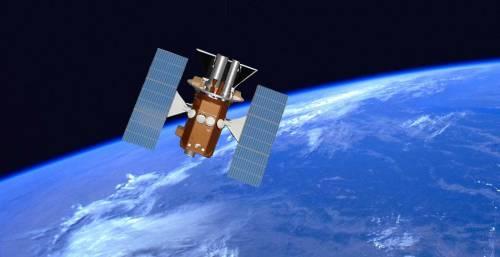 Attivati i satelliti Copernicus: l