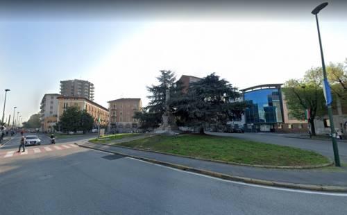 Milano, pesta donna per rubarle telefono: preso magrebino recidivo