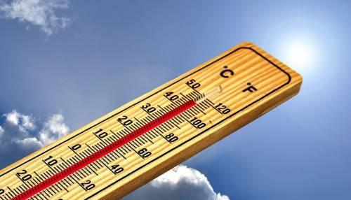 Coronavirus, effetti del clima estivo: pareri discordanti