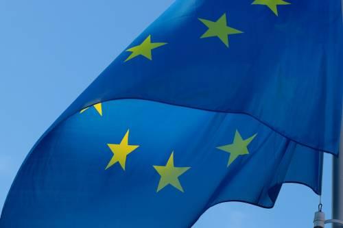 Un sondaggio gela Bruxelles: il 50% degli italiani vuole l'Italexit