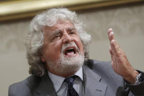 Un fantasma perseguita Grillo dopo 39 anni: il rottame dell'auto dove morirono tre amici