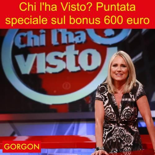 1586779566-1586779542-bonus.jpg