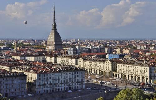 Coronavirus, il Piemonte è diventato il nuovo malato d'Italia