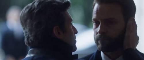 """""""Diavoli"""": ecco perché sarà la serie tv del momento"""