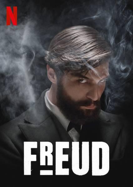 Freud, perché la serie tv di Netflix è un'occasione sprecata