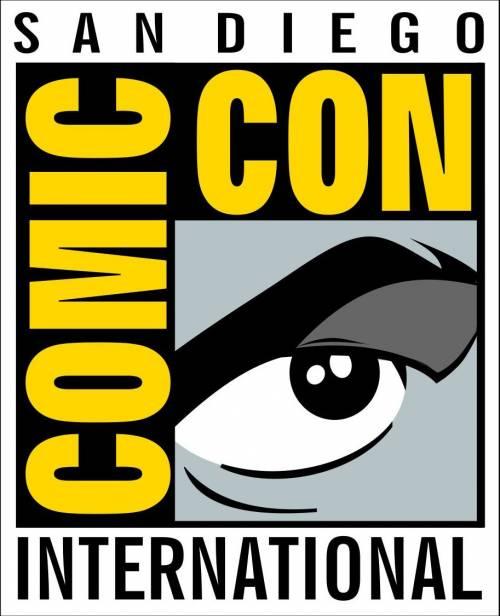 Comic-Con di San Diego cancellato, è la prima volta in 50 anni