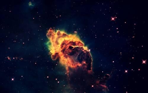 Uno dei più grandi misteri del cosmo: chi ha rubato l'antimateria?