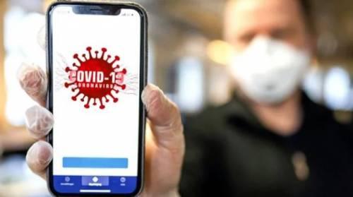 """L'app """"Immuni"""" già nel caos. La libertà violata che deve indignare"""