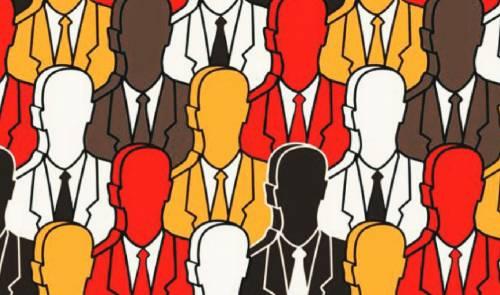Il populismo? Utile alla vera democrazia