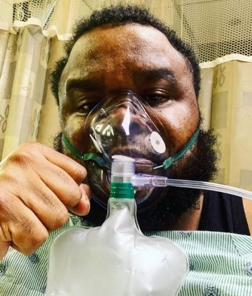 Coronavirus, dramma nel mondo rap: morto Fred the Godson amico di Gué Pequeno
