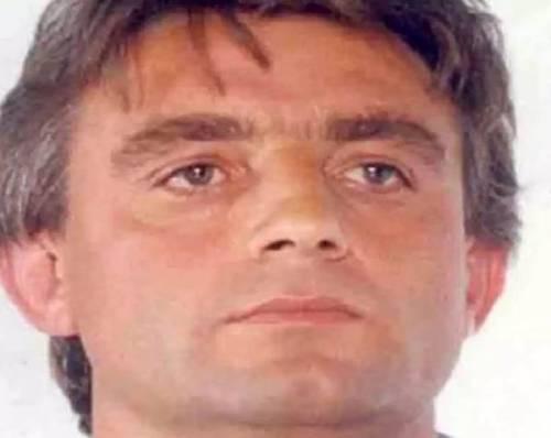 """Romano: """"Sulla scarcerazione di Zagaria grave errore del mio ufficio"""""""