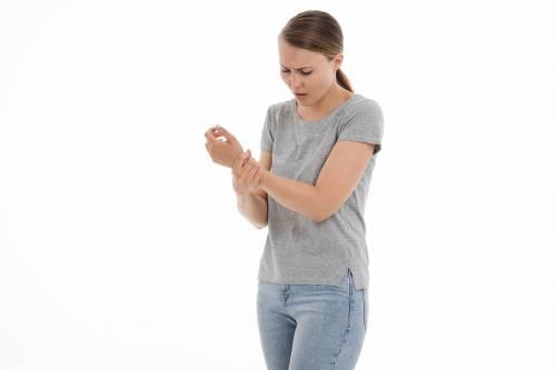 Sarcoidosi, di cosa si tratta e quali sono i sintomi?