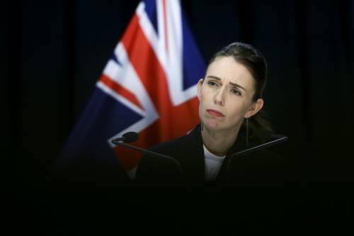 Coronavirus, la Nuova Zelanda ha bloccato il contagio