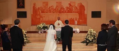 Coronavirus, sì ai matrimoni e agli spostamenti nella propria Regione