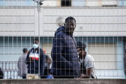 La Spagna espelle i migranti: in 600 prossimi al rimpatrio in Tunisia