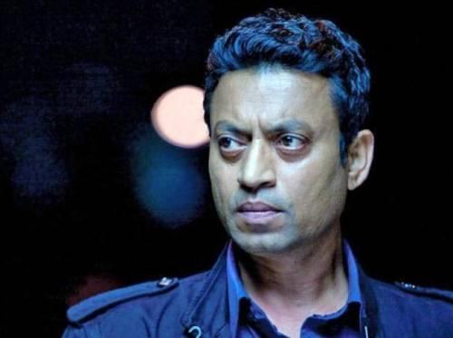 Grave lutto nel cinema: è morto Irrfan Khan