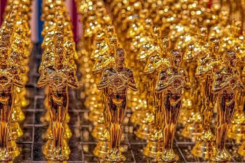 Sale chiuse, per l'Oscar basta lo streaming