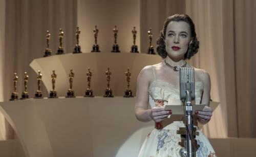 """Bella, cinica e molto scorretta. Ecco """"Hollywood"""" da giovane"""