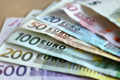 Boom di richieste per il nuovo Btp Italia. I risparmiatori ne prenotano 4 miliardi