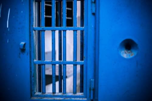Perù, scontri tra polizia e detenuti: nove morti