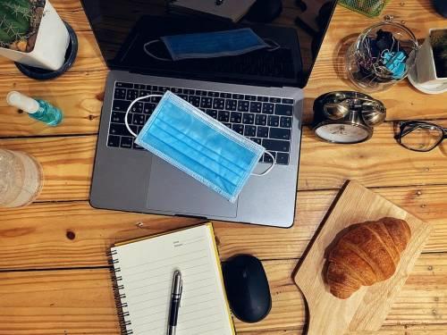 Gli effetti collaterali dello smart working