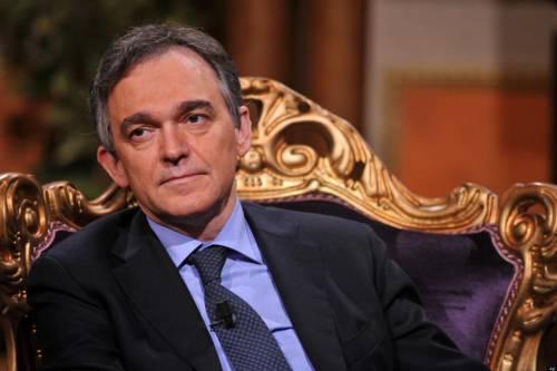 """""""La Toscana fa i test gratis ai migranti ma li fa pagare ai lavoratori"""""""