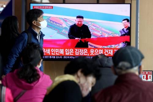 Tutti i segreti nucleari di Kim